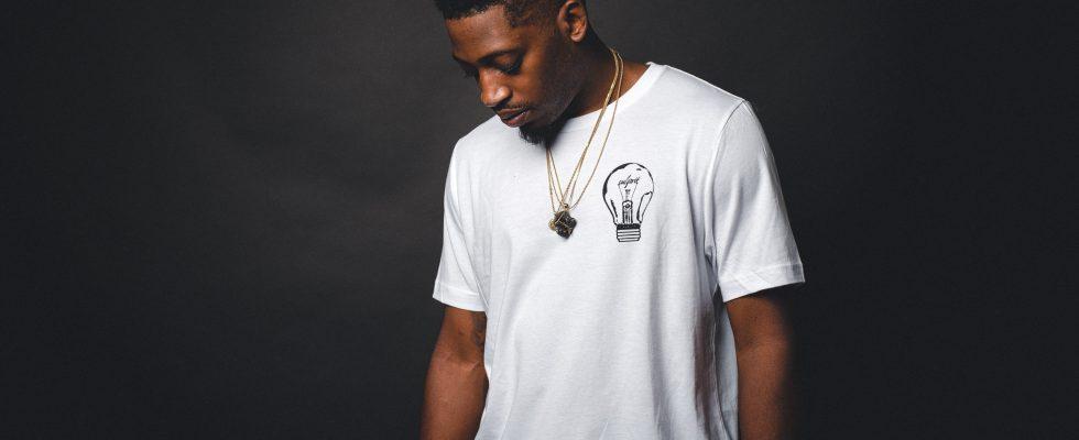 goedkope shirts