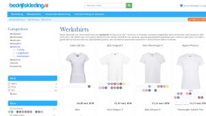 bedrijfskleding.nl
